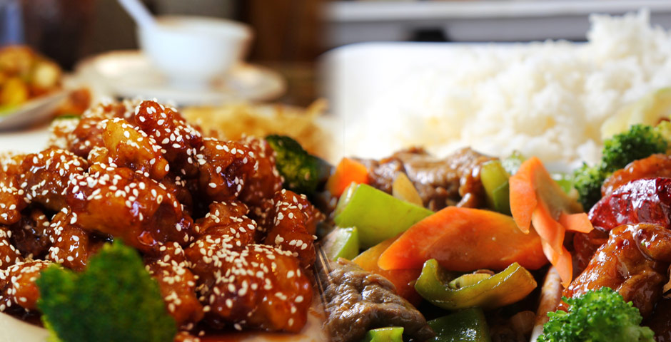 Burnsville Mn Chinese Food
